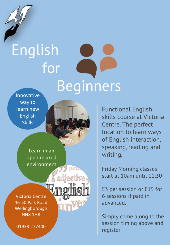 english-for-beginners_